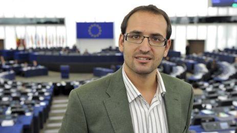 Sergio-Gutierrez-Maria-Badia-Eurocamara_EDIIMA20121025_0310_4